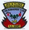 Joint-Readiness-Training-Center-Ft-Polk-Fire-Management-LAFr.jpg