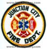Junction-City-Fire-Dept-Patch-Unknown-Patches-UNKFr.jpg