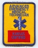 Kansas-Advanced-EMT-KSEr.jpg