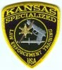 Kansas_Specialized_Law_Enforcement_Training_KSPr.jpg