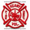 Keany-Volunteer-Fire-Department-Dept-Patch-Unknown-State-Patches-UNKFr.jpg