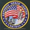 Kennedy_Space_Center_Patrol_FL.JPG