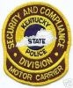 Kentucky_State_Motor_Carrier_KYP.JPG