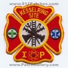 Kesselring-Site-Indian-Point-NYFr.jpg