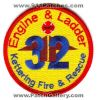 Kettering-Volunteer-Fire-Department-Dept-and-Rescue-Engine-and-Ladder-32-Patch-Ohio-Patches-OHFr.jpg