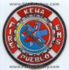 Kewa-Pueblo-Fire-EMS-Department-Dept-Patch-New-Mexico-Patches-NMFr.jpg