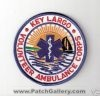 Key_Largo_Ambulance_Corps_FLE.JPG