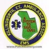 Killingworth_Ambulance_Assn_CTE.jpg