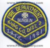 King-County-Fire-District-Number-2-_2-Burien-Department-Dept-IAFF-Local-1461-Patch-Washington-Patches-WAFr.jpg