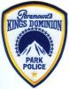 Kings_Dominion_Park_OHPr.jpg