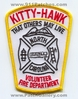 Kitty-Hawk-NCFr.jpg