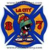 LA_City_FD_Sta_87_Type_1.jpg