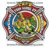LA_City_FD_Sta_87_Type_2.jpg
