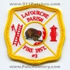 LaFourche-Parish-District-3-LAFr.jpg
