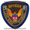Lake-Nona-Police-Department-Dept-Officer-Patch-Florida-Patches-FLPr.jpg