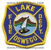 Lake-Oswego-Fire-Department-Dept-Patch-v3-Oregon-Patches-ORFr.jpg