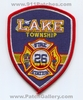 Lake-Twp-Station-26-OHFr.jpg