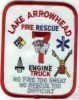 Lake_Arrowhead_Fire_Rescue_Engine_Truck_7_Patch_California_Patches_CAF.jpg