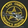 Lake_Co_Aviation_FL.JPG