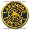 Lakemore-Fire-Department-Dept-Patch-Ohio-Patches-OHFr.jpg