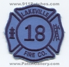Lakeville-Co-18-PAFr.jpg