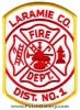 Laramie_Co_Dist_No_1_Fire_Dept_Patch_Wyoming_Patches_WYFr.jpg