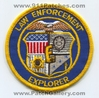 Law-Enforcement-Explorer-NSPr.jpg