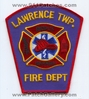 Lawrence-Twp-INFr.jpg