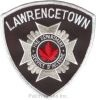 Lawrencetown_CANF_NS.jpg