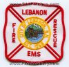 Lebanon-Fire-Rescue-EMS-Department-Dept-Patch-New-Hampshire-Patches-NHFr.jpg