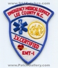 Lee-Co-EMT-I-NCEr.jpg