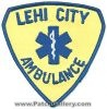 Lehi_City_Ambulance_UTE.jpg