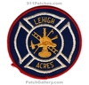 Lehigh-Acres-FLFr.jpg