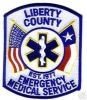 Liberty_Co_EMS_TX.JPG