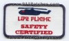 Life-Flight-Safety-Certified-ILEr.jpg