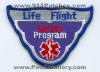 Life-Flight-Safety-Program-UNKEr.jpg