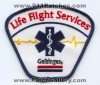Life-Flight-Services-PAEr.jpg