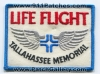 Life-Flight-Tallahassee-Memorial-FLEr.jpg