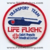 Life-Flight-Transport-Team-ILEr.jpg