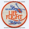 Life-Flight-UTEr.jpg