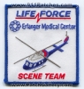 Life-Force-Air-Medical-Scene-Team-TNEr.jpg