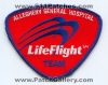 LifeFlight-Team-PAEr.jpg