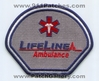 LifeLine-Ambulance-CAEr.jpg