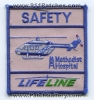 LifeLine-Safety-INEr.jpg