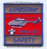 LifeLine-Safety-v2-INEr.jpg