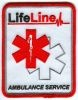 LifeLine_Ambulance_MAEr.jpg