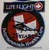 Life_Flight_25_Years_UTE.jpg