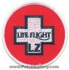 Life_Flight_LZ_UTE.jpg