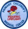 Life_Flight_Pediatric_UTE.jpg