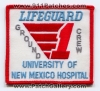 Lifeguard-1-Ground-Crew-NMEr.jpg